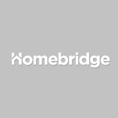 New-Home-Financing-Get-Pre-Qualified-Homebridge-grey.jpg