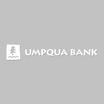 New-Home-Financing-Get-Pre-Qualified-Umpqua-Bank1.jpg