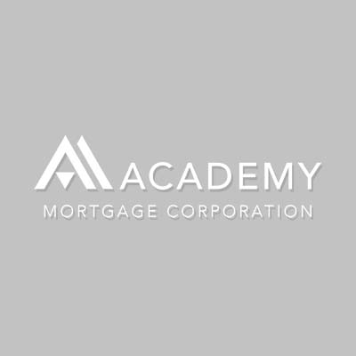 New-Home-Financing-Get-Pre-Qualified-academy.jpg