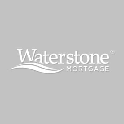 New-Home-Financing-Get-Pre-Qualified-waterstone.jpg