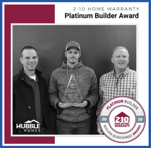 2-10-Platinum-Builder-2019-Blog-resized.jpg