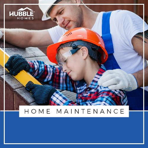 Home Maintenance Tasks - Forgetting Blog Small-resized.jpg