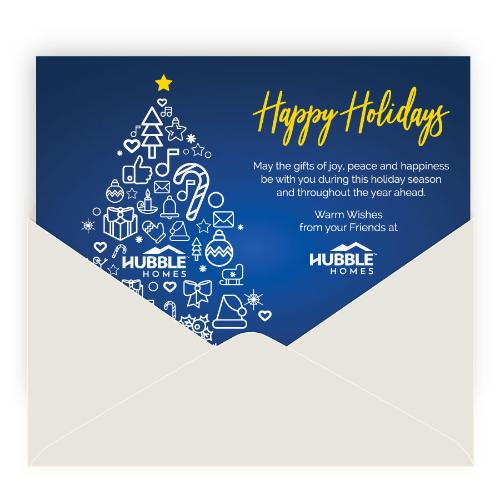 Hubble-Homes-Digital-Christmas Card Final-resized.jpg