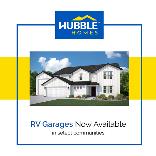 RV-Garages-Blog-Small.jpg