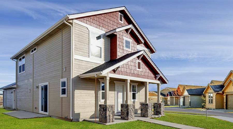 Aspen-New-Homes-Boise-Idaho-01.jpg