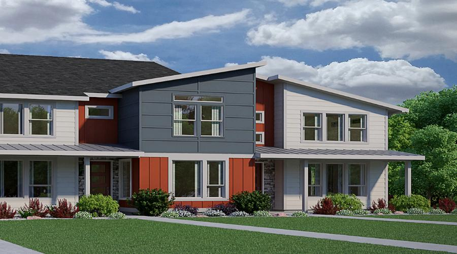 Hensley Station Hubble Homes New Homes Meridian3-resized.jpg