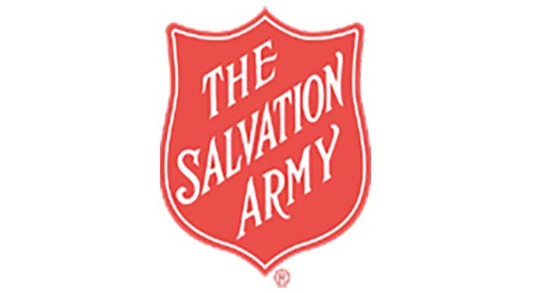 Heart of Hubble_Logo Partners Salvation Army 600.jpg