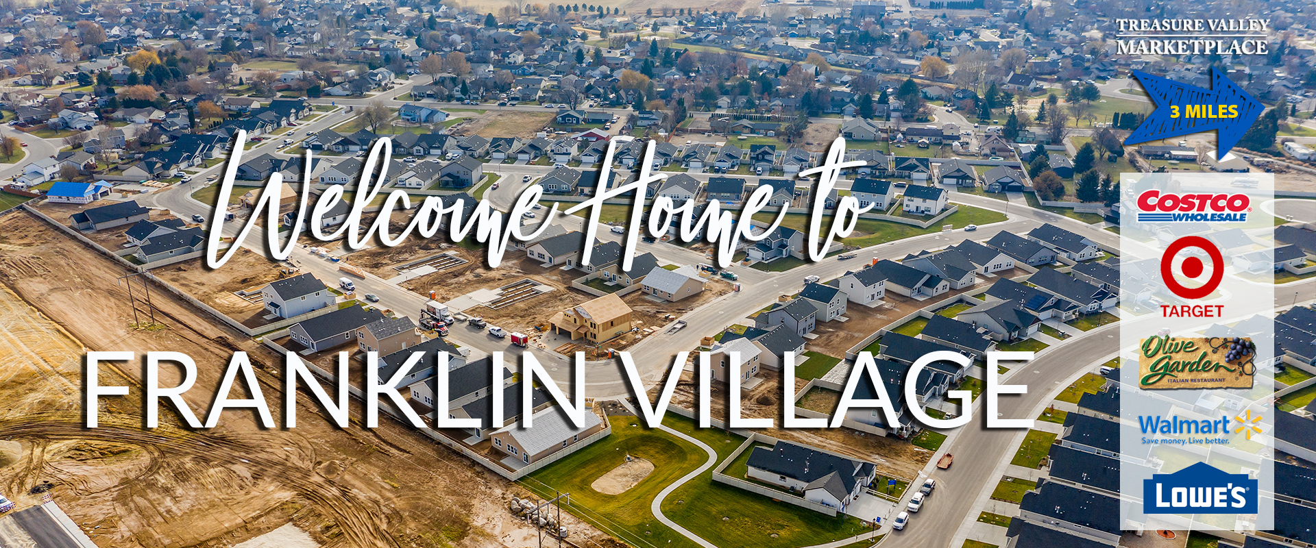 1920x800-Aerials-Franklin-Village.jpg