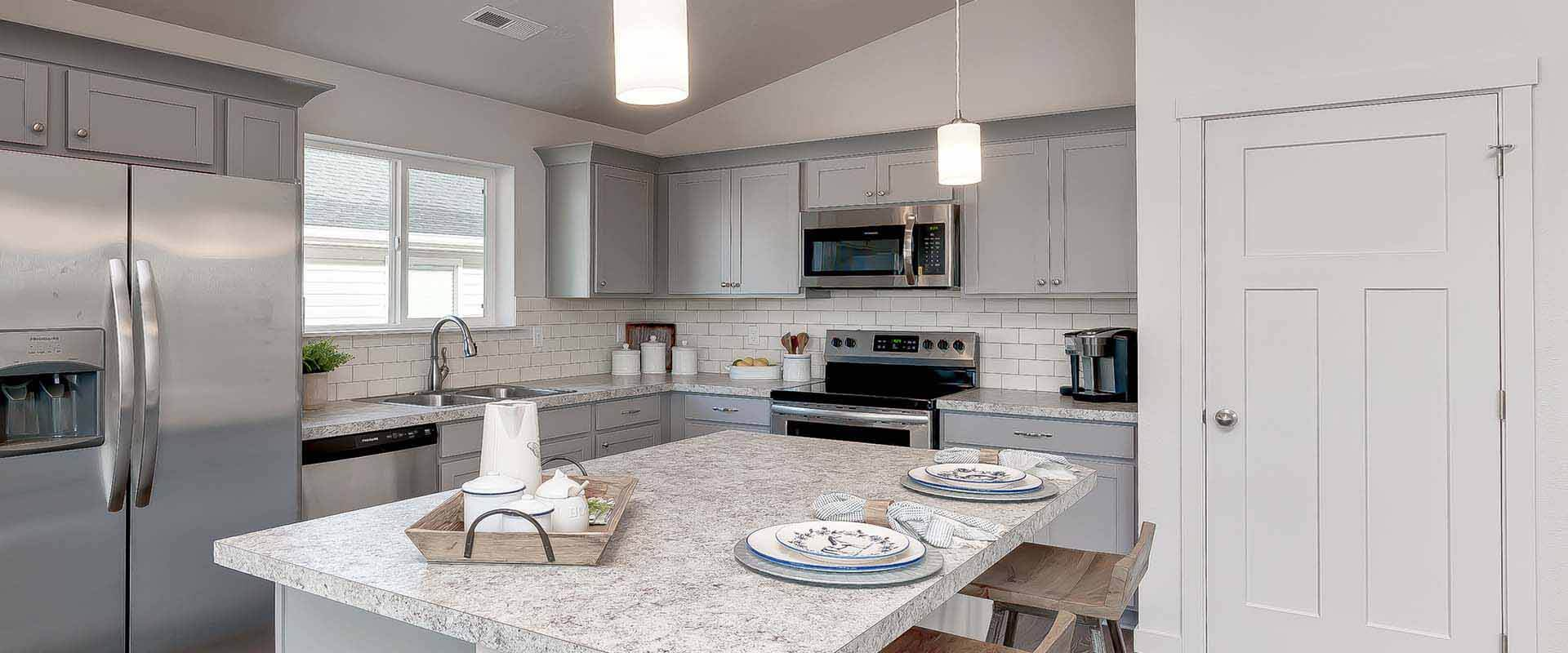 Birch-new-homes-boise-idaho-hubble-homes-kitchen.jpg