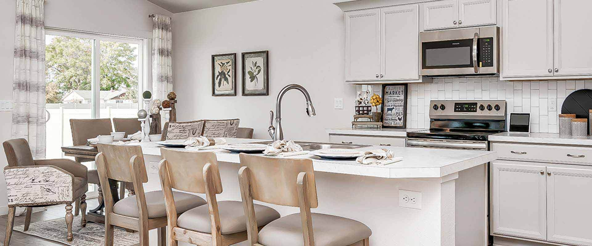 Brookfield-new-homes-boise-idaho-hubble-homes-kitchen-01.jpg