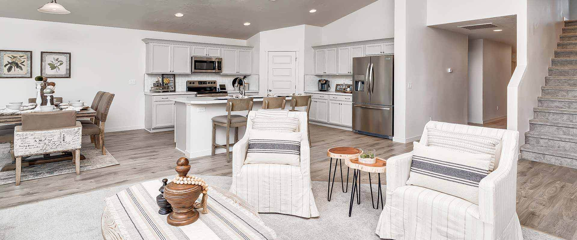 Brookfield-new-homes-boise-idaho-hubble-homes-living.jpg