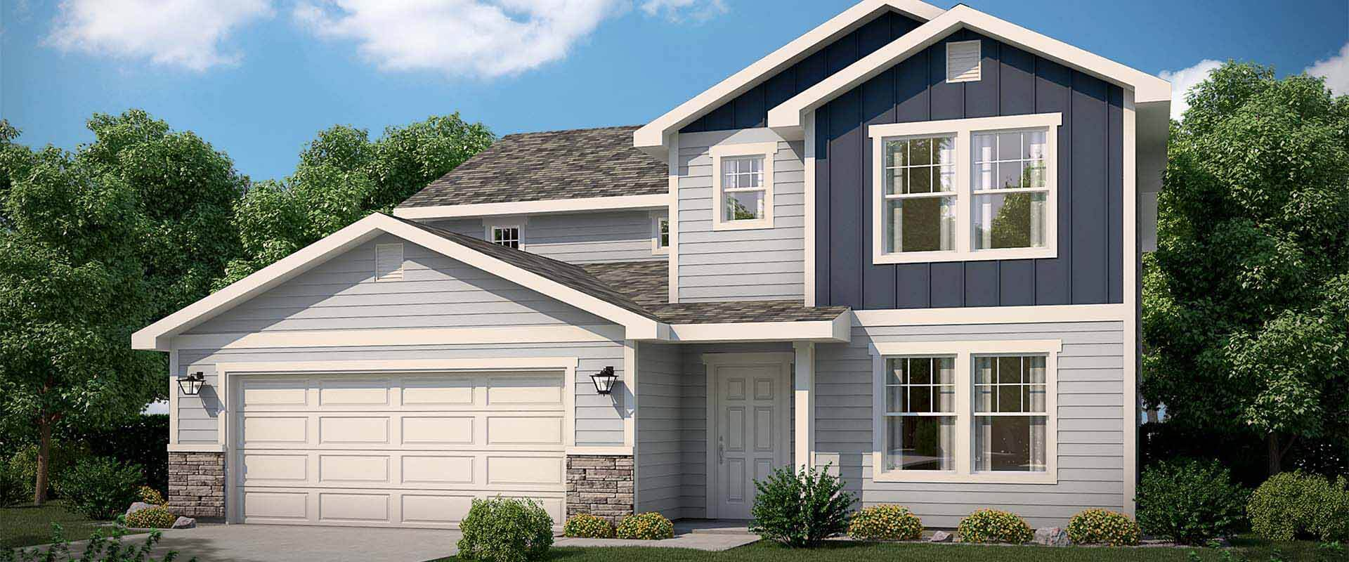 Cedar-Country-new-homes-boise-idaho-hubble-homes.jpg