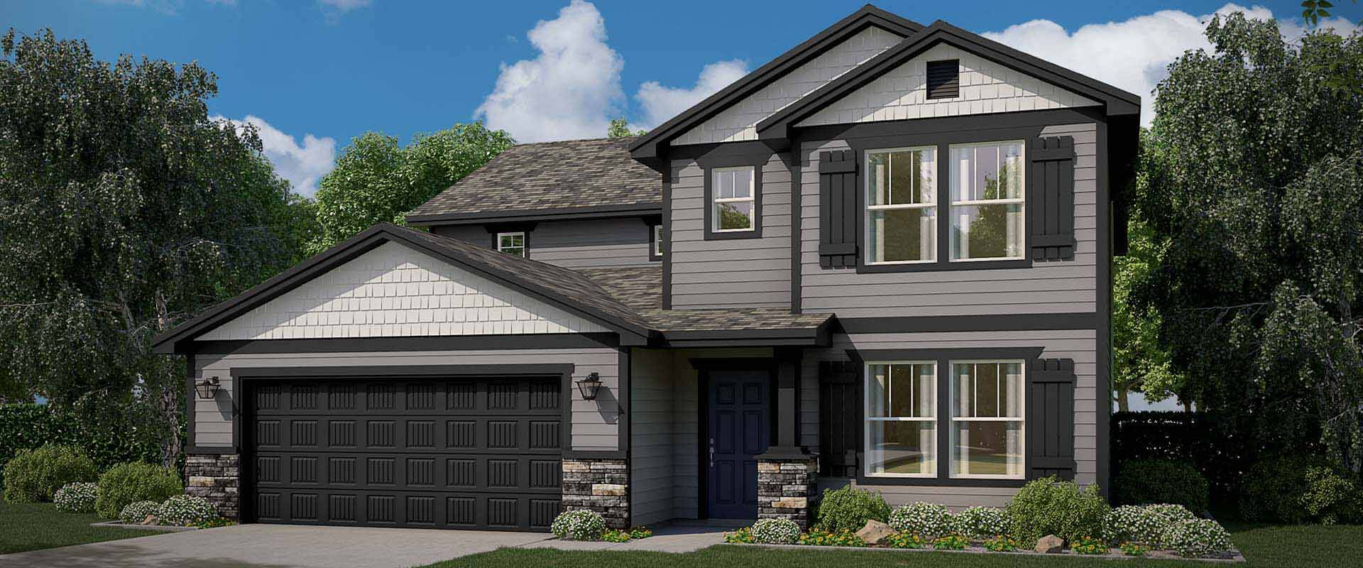 Cedar-Craftsman-new-homes-boise-idaho-hubble-homes.jpg