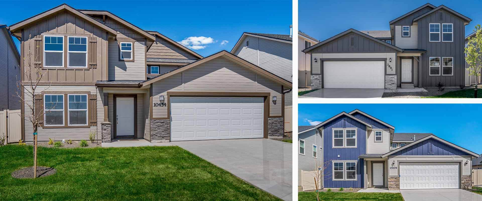 Cedar_Hubble_Homes_New_Homes_Boise.jpg