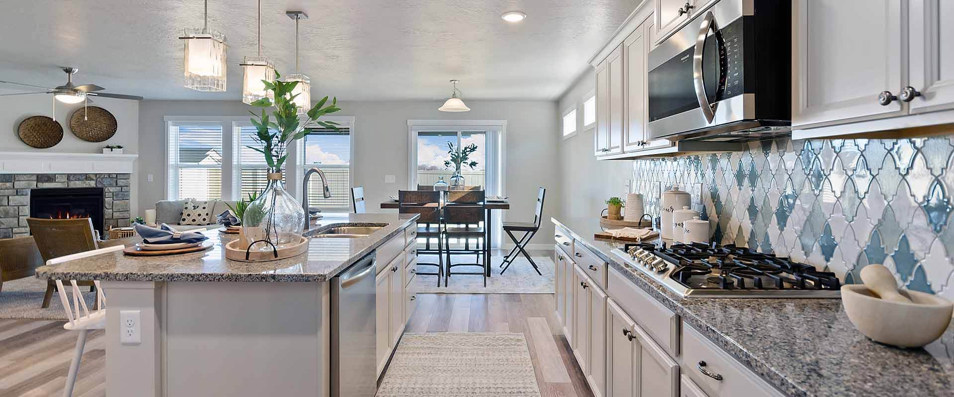 Charlesworth-New-Homes-Boise-Idaho-Spruce-Kitchen.jpg