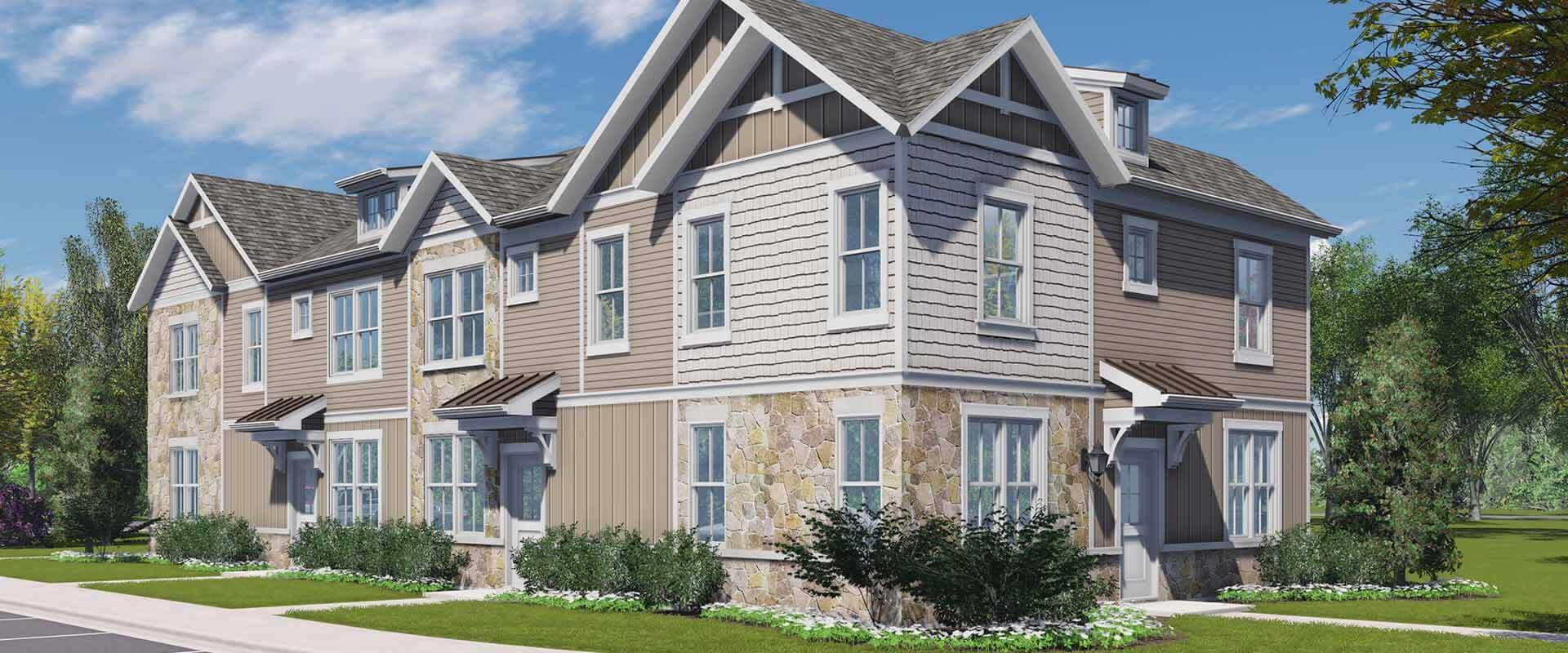Charlesworth_Hubble_Homes_New_Homes_Boise_0000_C1 rev1.jpg