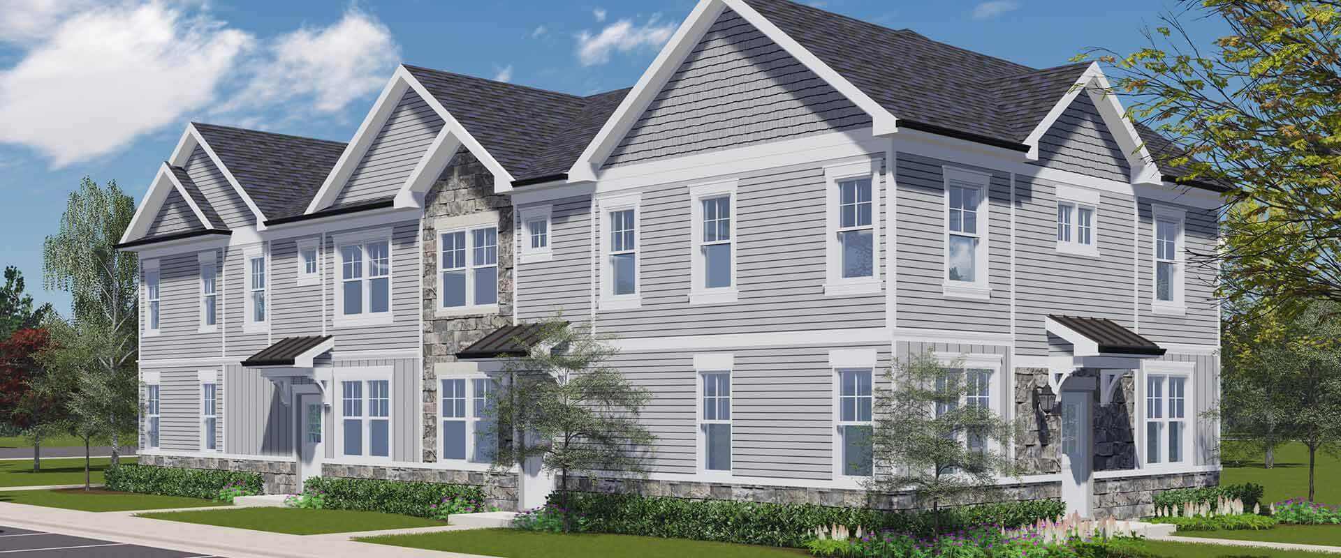 Charlesworth_Hubble_Homes_New_Homes_Boise_0001_Building B color 3 v2.jpg