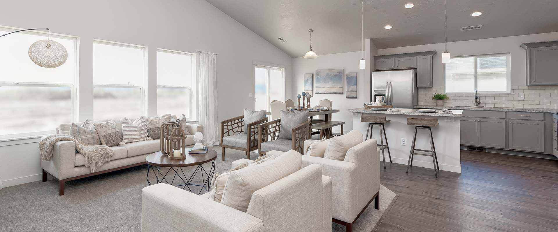 Charter-Pointe-New-Homes-and-Communities-Boise-02.jpg