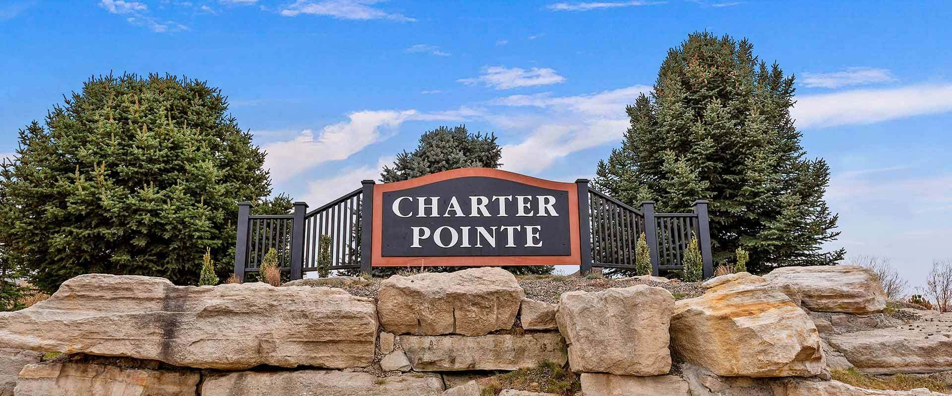 Charter-Pointe-New-Homes-and-Communities-Boise-03.jpg