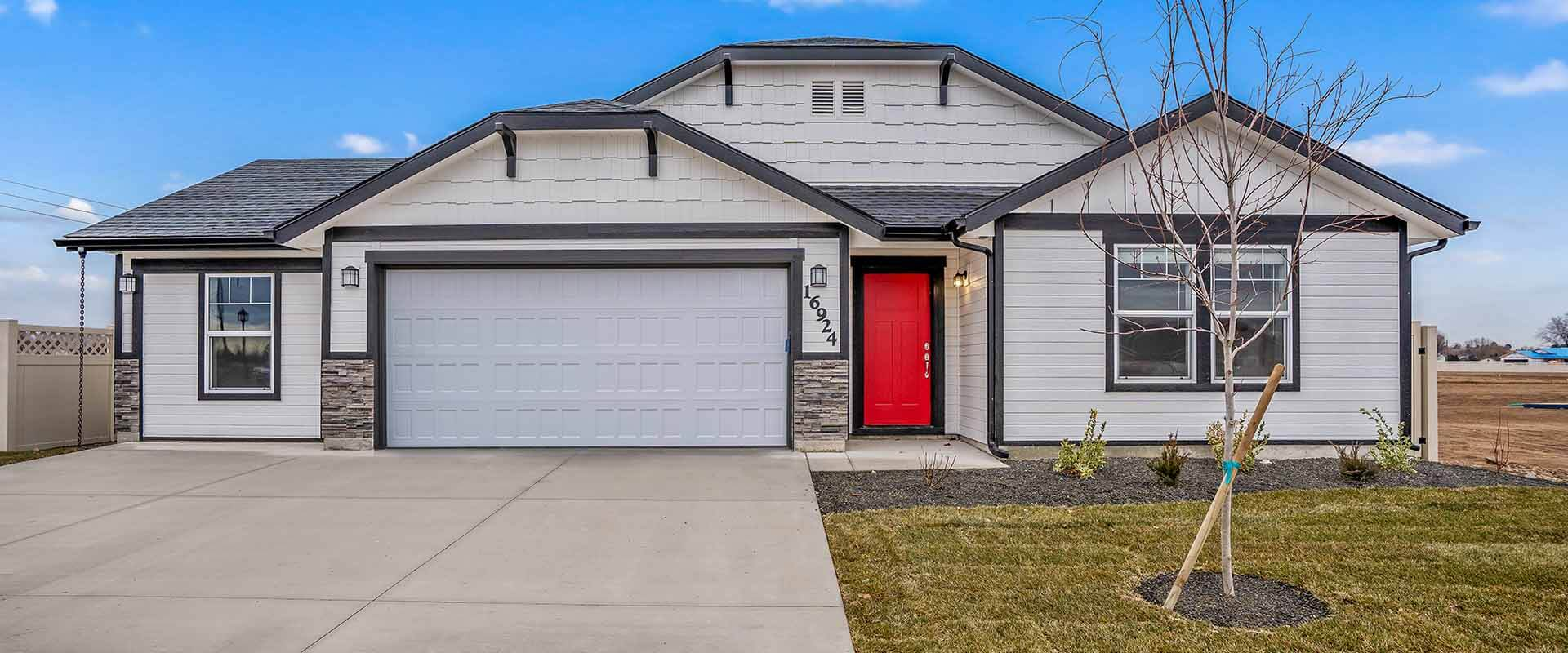 Crestwood_Hubble_Homes_New_Homes_Boise_Exterior.jpg