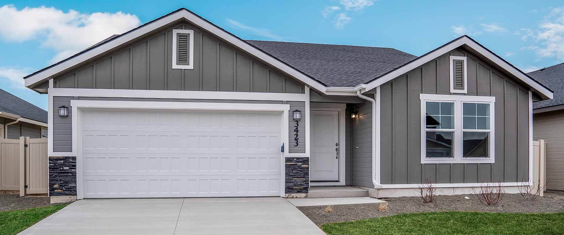 Crestwood_Hubble_Homes_New_Homes_Boise_Exterior5.jpg