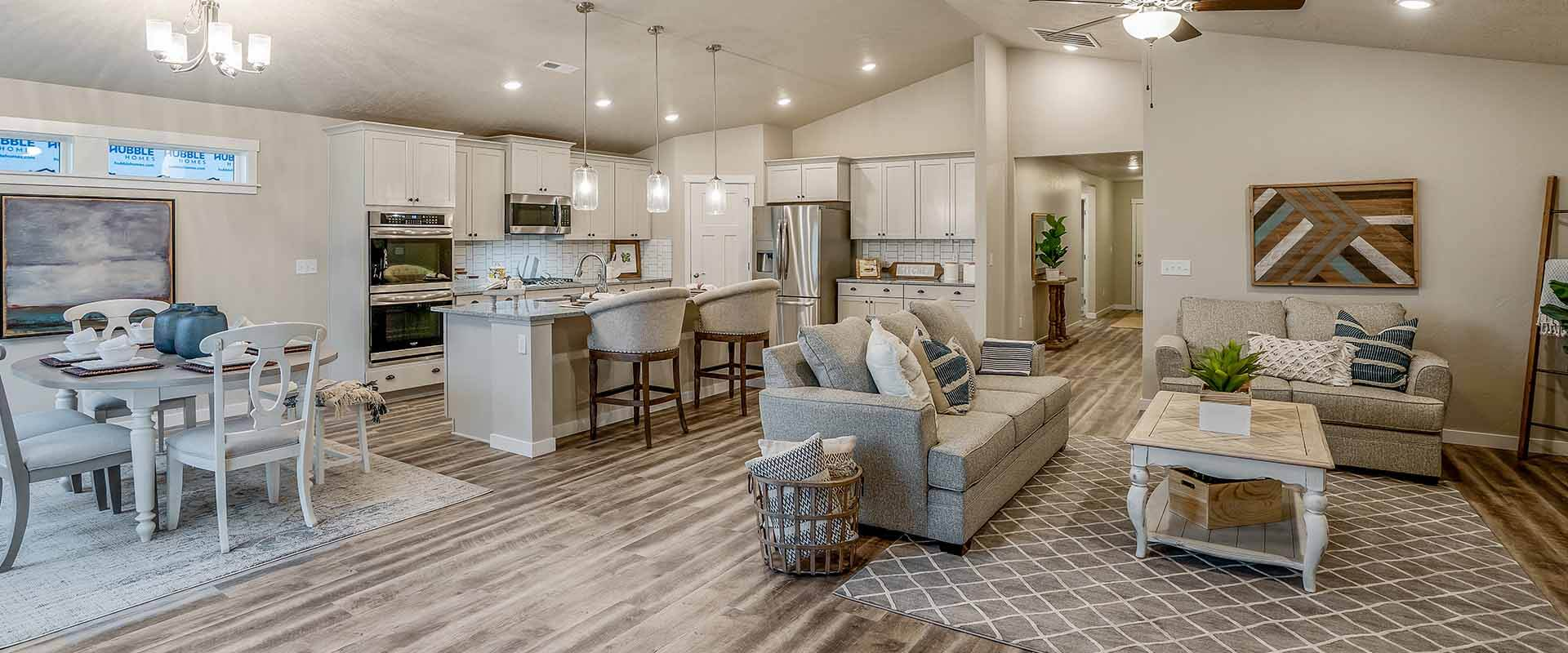 Crestwood_Hubble_Homes_New_Homes_Boise_Great Room1.jpg
