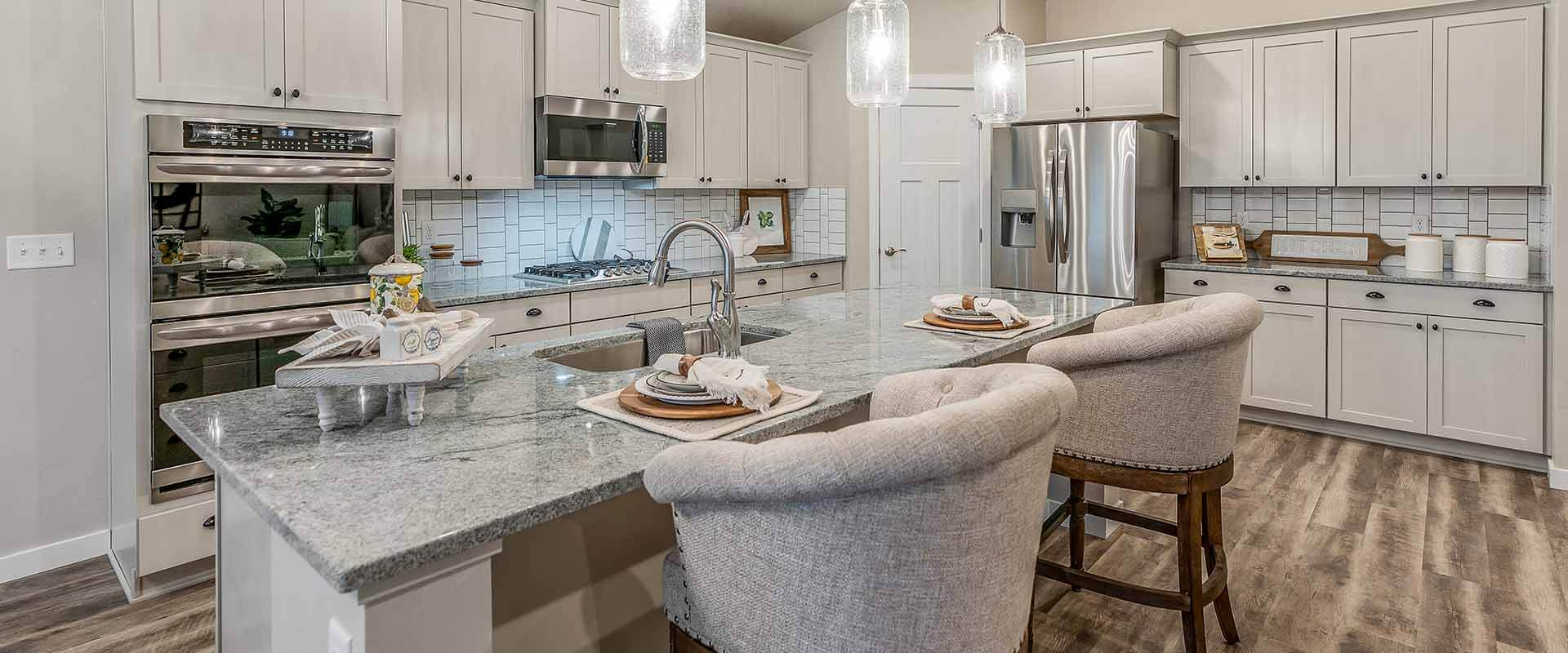 Crestwood_Hubble_Homes_New_Homes_Boise_Kitchen.jpg