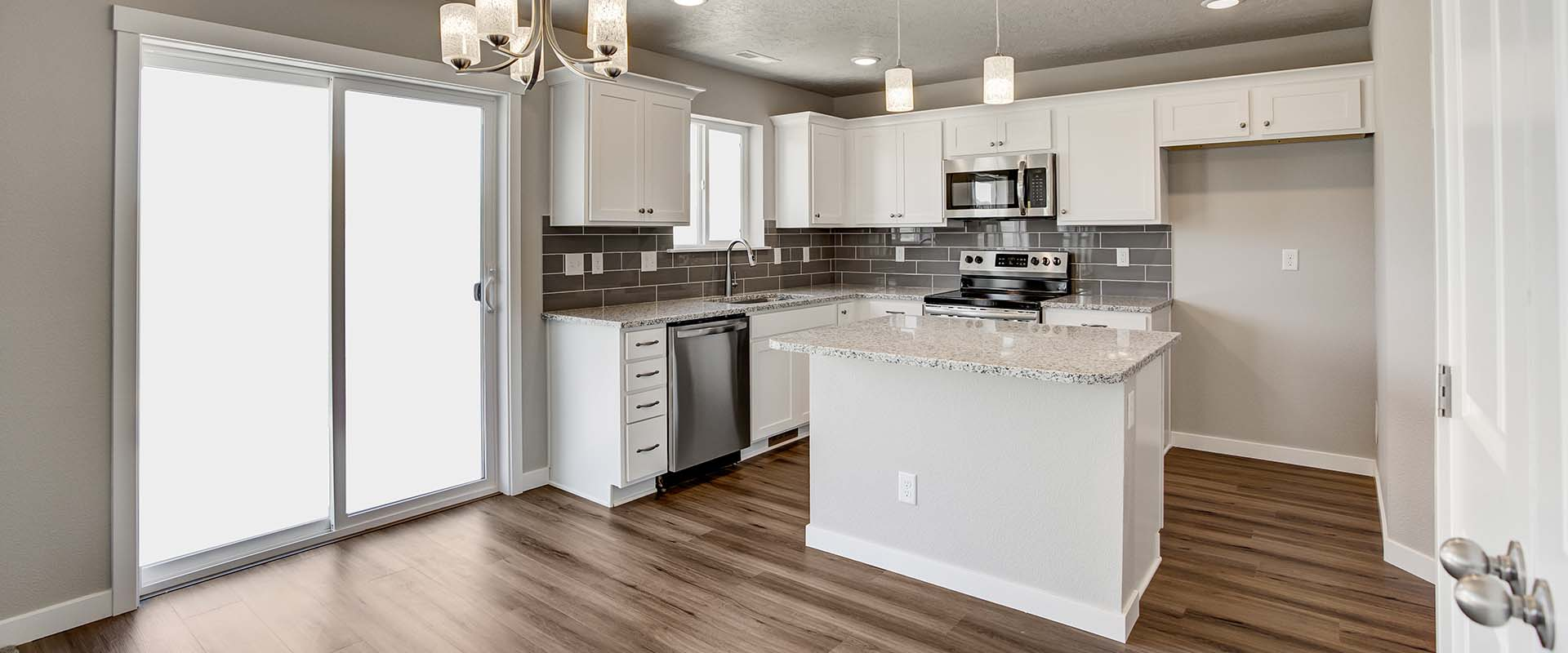 Eagle Island Kitchen-new-homes-boise-idaho-hubble-homes.jpg