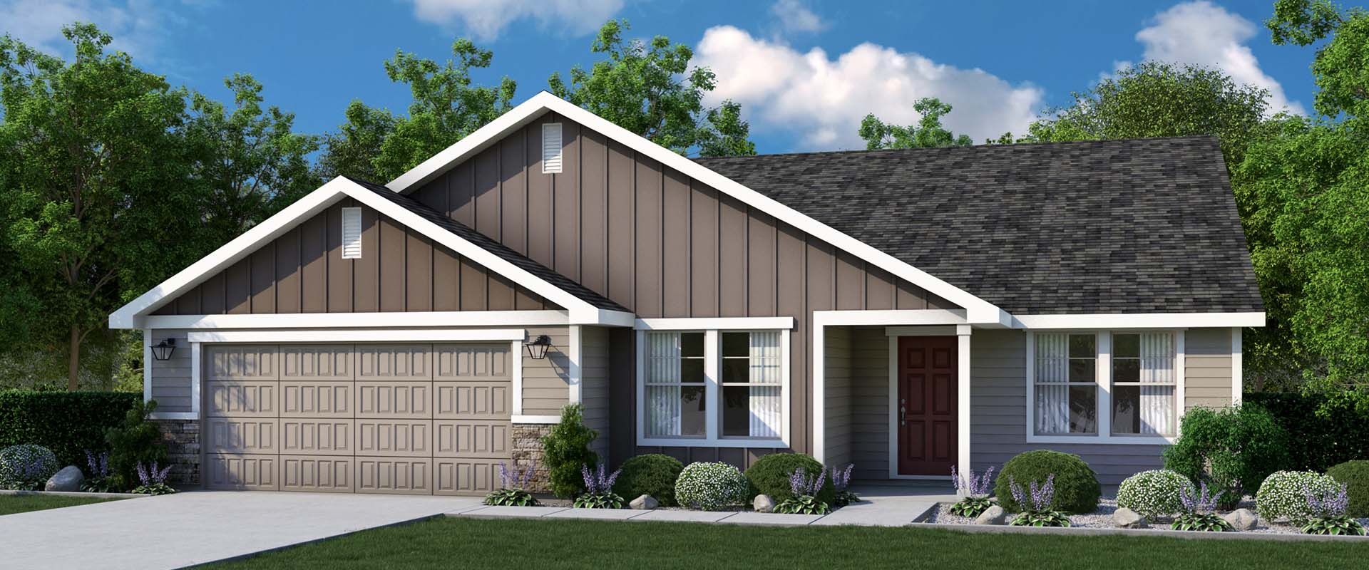 Emerald-new-homes-boise-idaho-hubble-homes_0000_Emerald Tradition_Pack 071.jpg