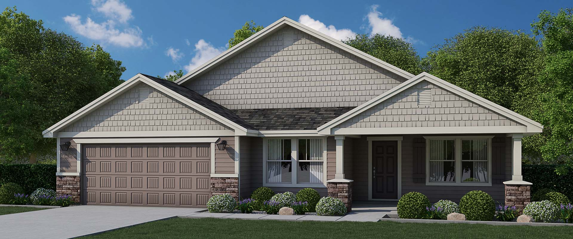 Emerald-new-homes-boise-idaho-hubble-homes_0002_Emerald Craftsman_Pack 121.jpg