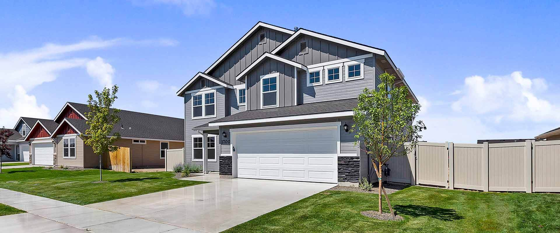 Garnet_Hubble_Homes_New_Homes_Boise_-Front of Home1.jpg