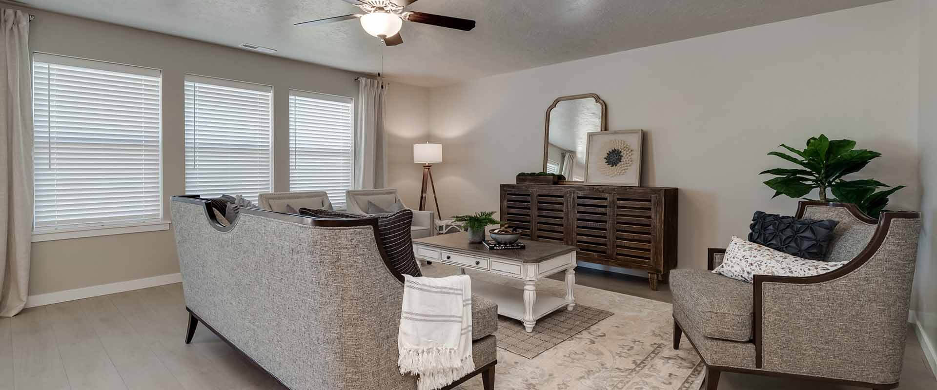Garnet_Hubble_Homes_New_Homes_Boise_Great Room.jpg