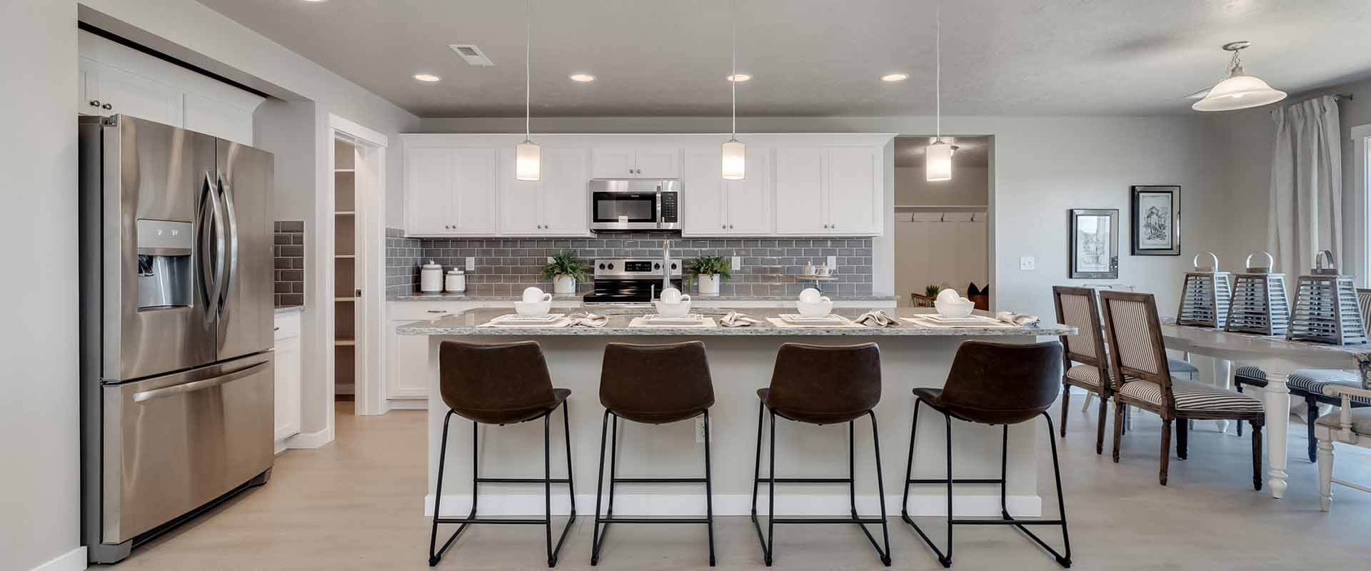Garnet_Hubble_Homes_New_Homes_Boise_Kitchen.jpg