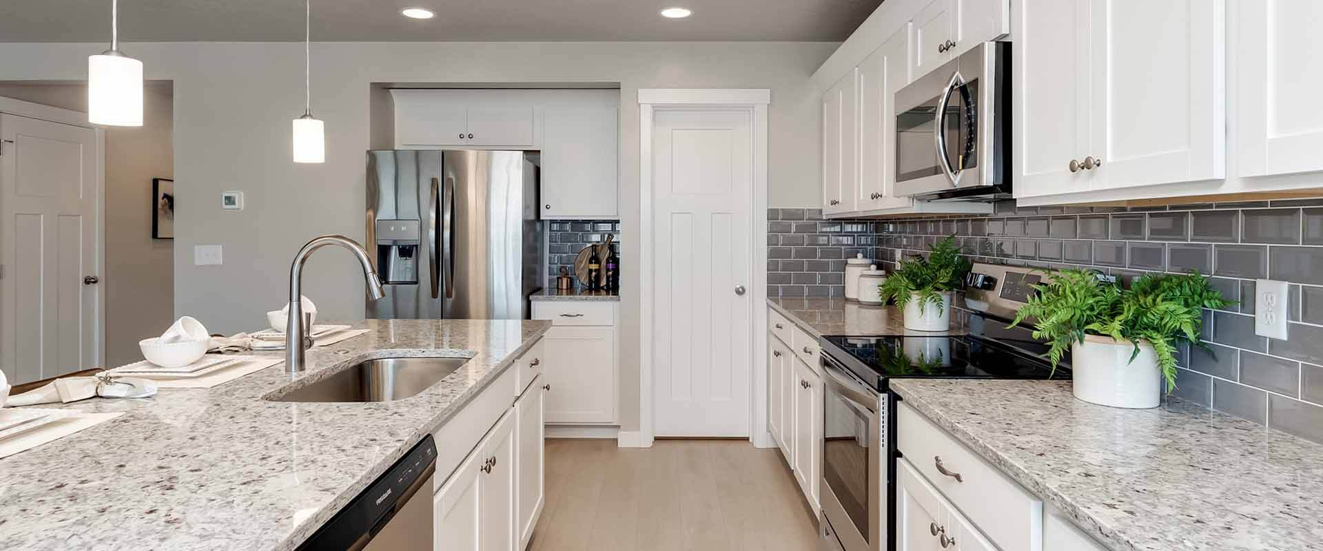 Garnet_Hubble_Homes_New_Homes_Boise_Kitchen1.jpg