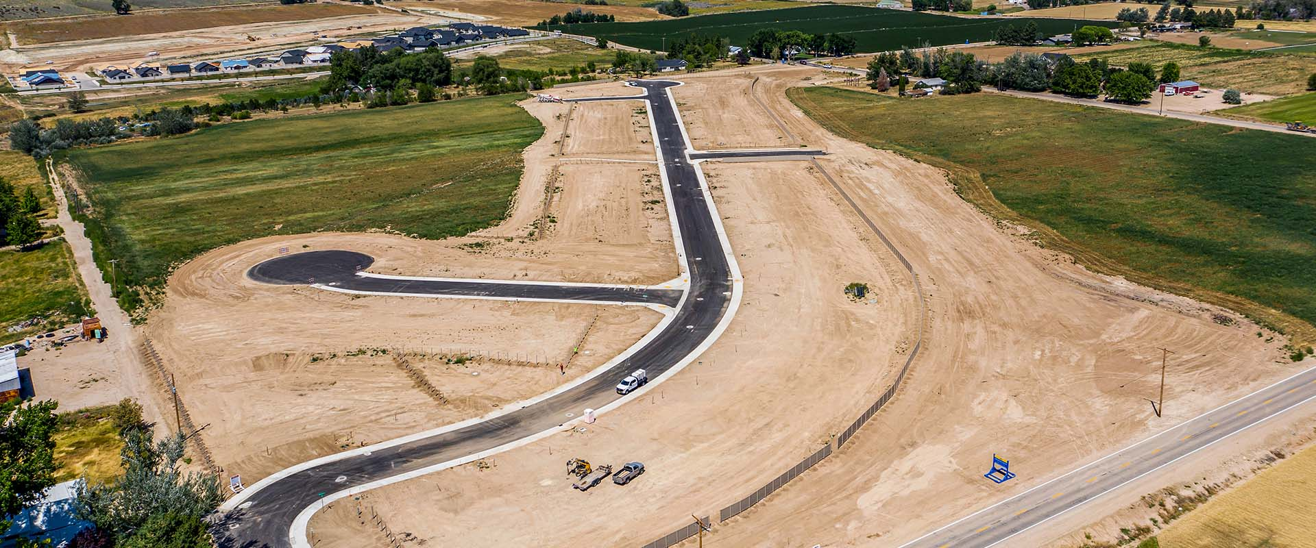 Greendale Grove-Huble Homes-New-Homes-Star-Idaho-Aerial.jpg