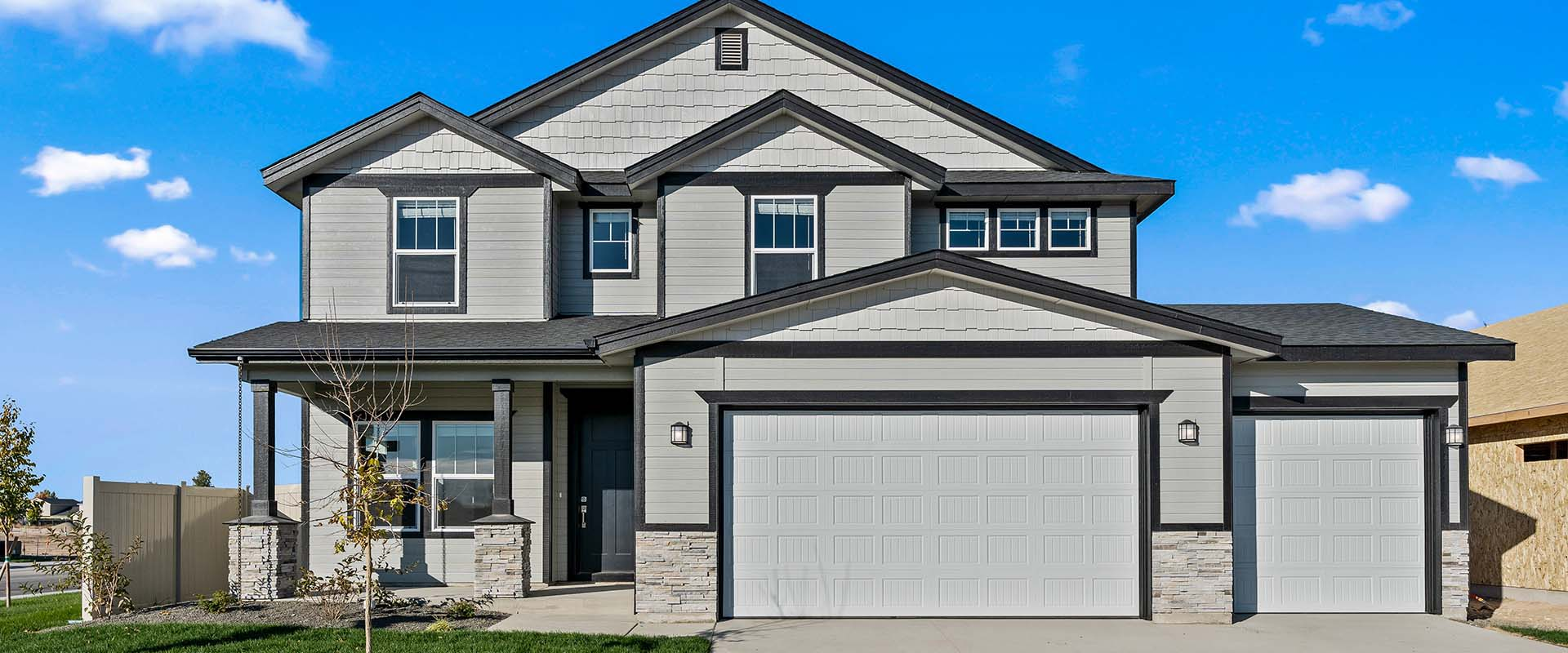 Greyhawk-New-Homes-Huble Homes-Kuna-Idaho-01_0000_Winchester - Greyhawk 2717 N Ridgecreek Ave-1 copy.jpg