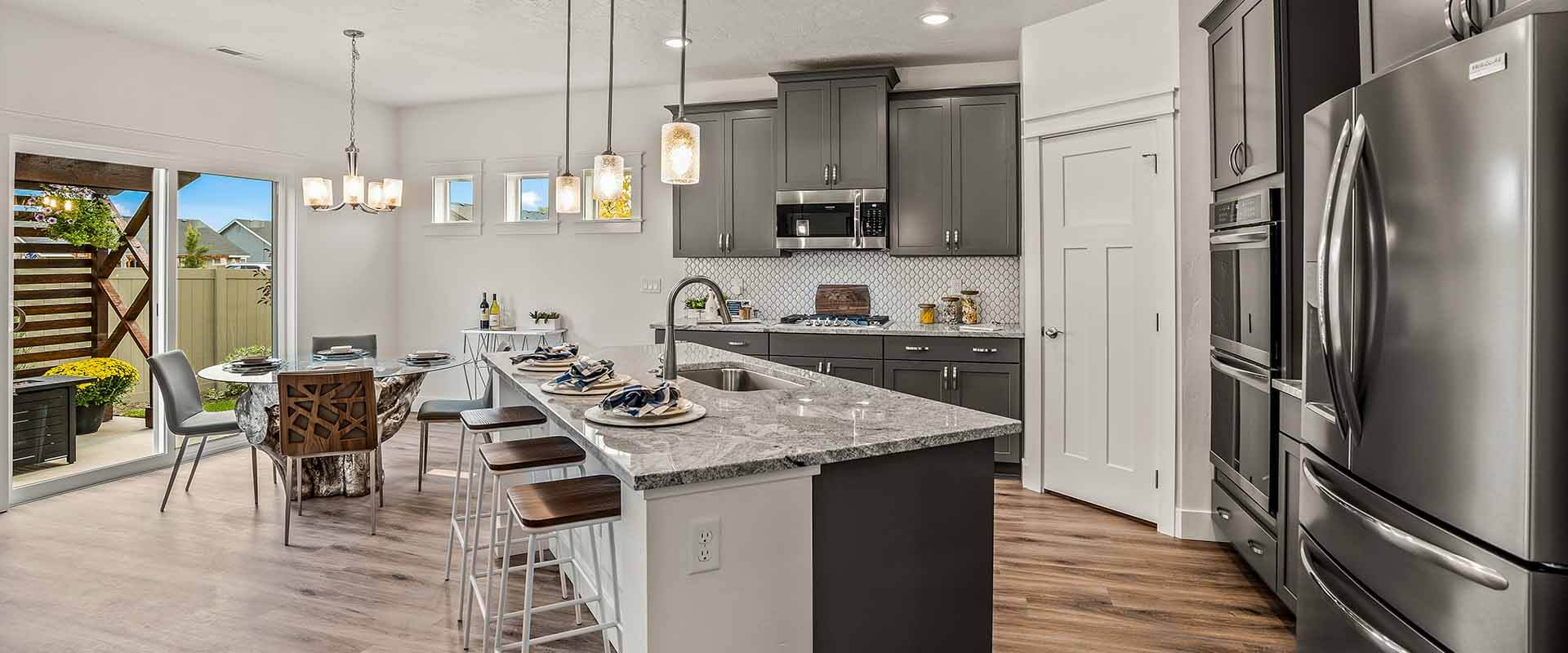 Hubble Homes Parade Home-New-Homes-Star-Idaho_0002_Parade Home - Silkwood - Kitchen- 582 N Heliopolis Way-14.jpg