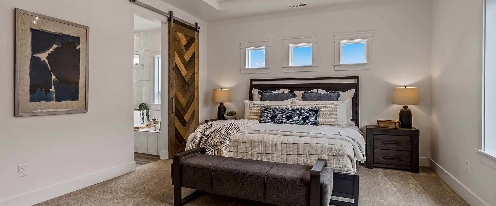 Hubble Homes Parade Home-New-Homes-Star-Idaho_0003_Parade Home - Silkwood - Master Bedroom- 582 N Heliopolis Way-52.jpg