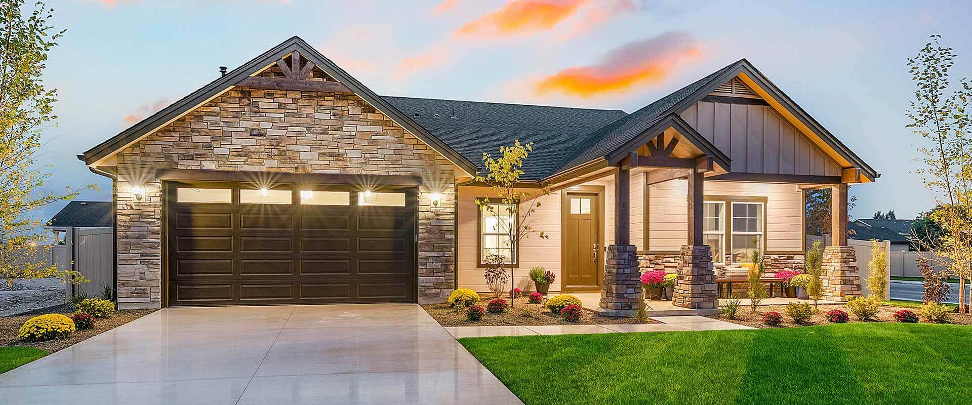 Amethyst-New-Homes-Boise-Hubble-Homes