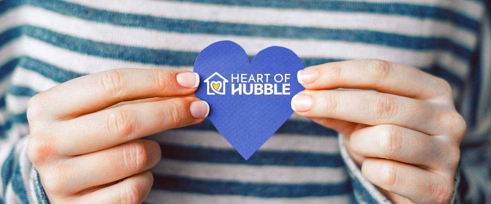 Hubble-Homes-Gives-Back-Heart-of-Hubble.jpg