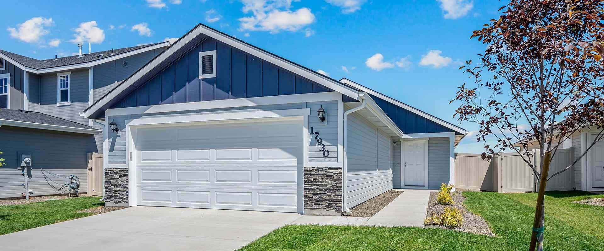 Huckleberry_Hubble_Homes_New_Homes_Boise_0005_Exterior - Huckleberry -17930 Hensley Ridge Pl-3.jpg