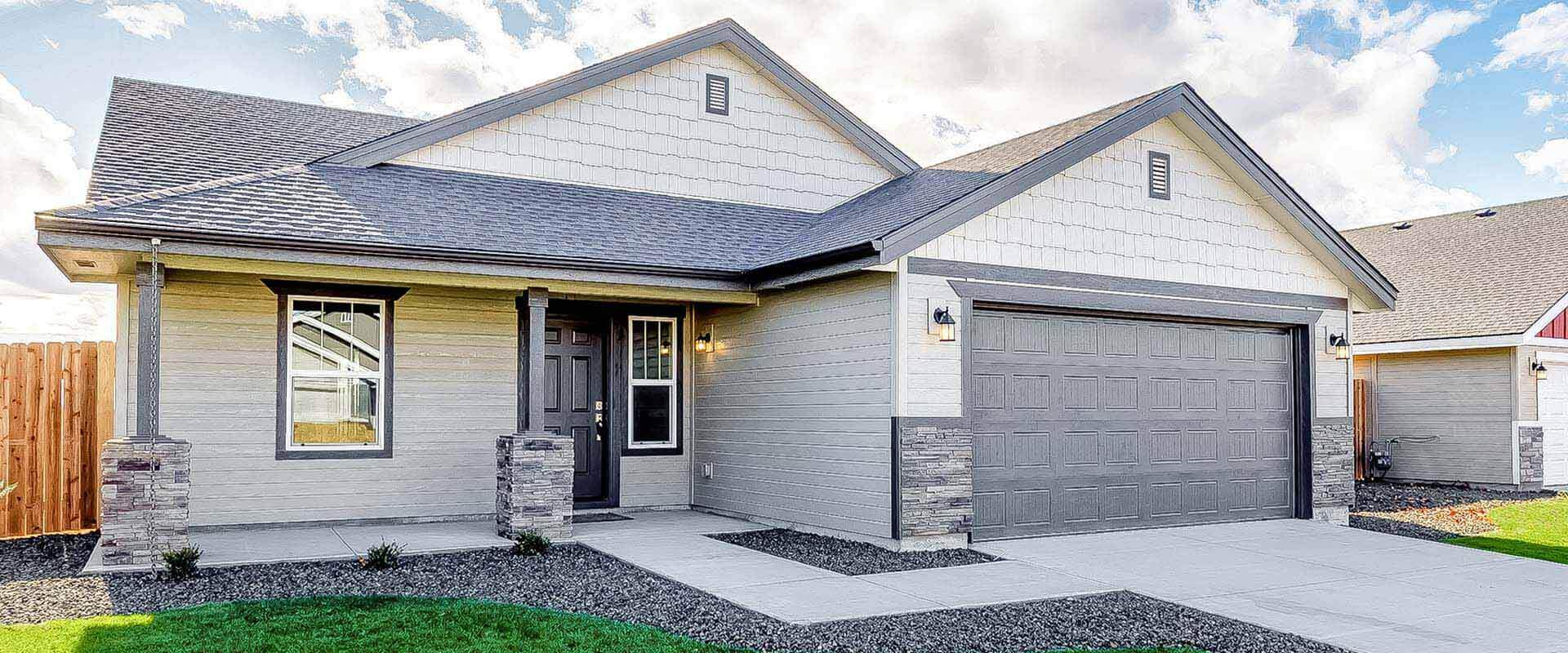 New_Homes_and_Communities_Boise_Idaho_Hubble_Homes_00351.jpg