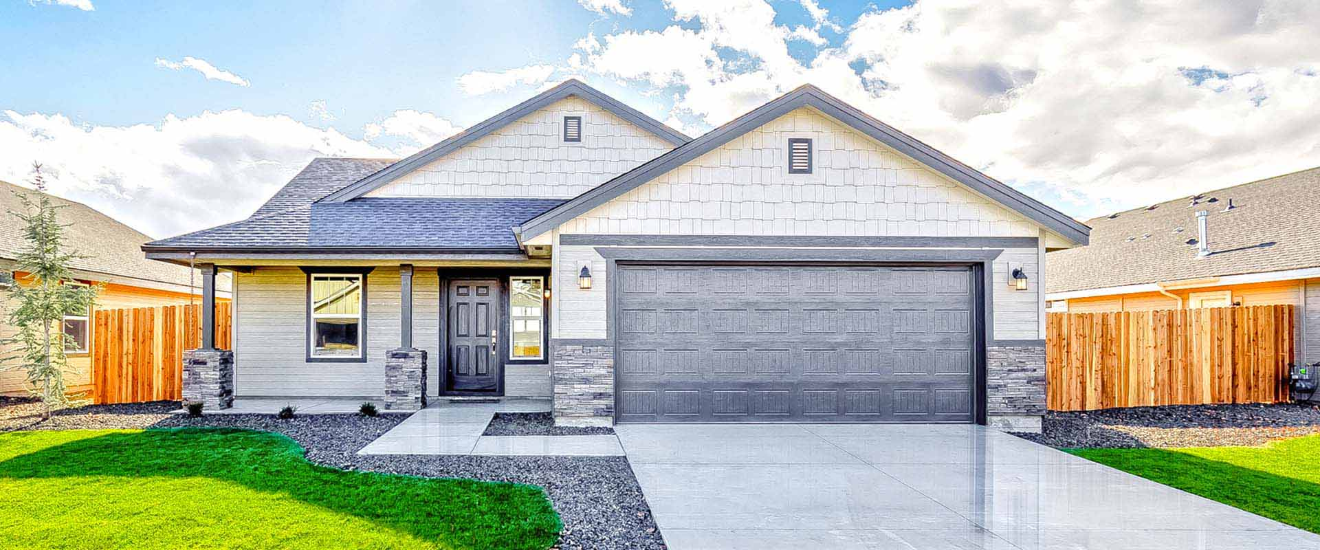 New_Homes_and_Communities_Boise_Idaho_Hubble_Homes_004.jpg