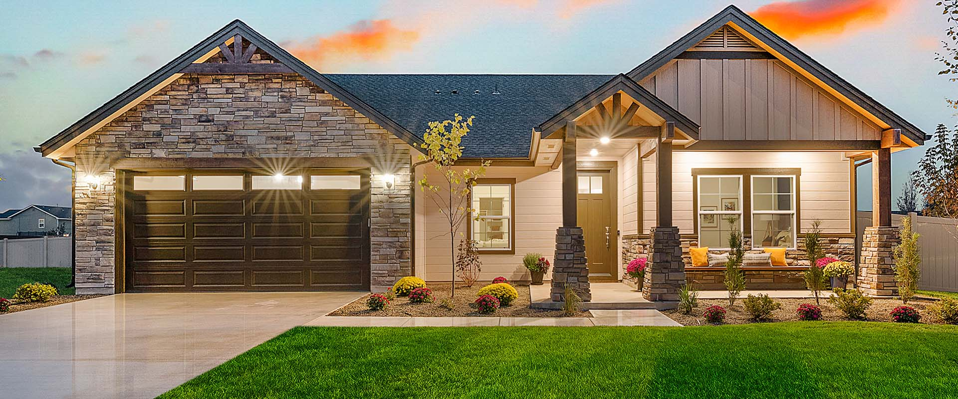 New_Homes_and_Communities_Boise_Idaho_Hubble_Homes_04.14.jpg