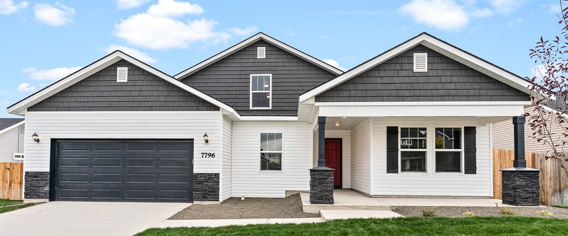 Opal-Bonus-Exterior new-homes-boise-idaho-hubble-homes.jpg