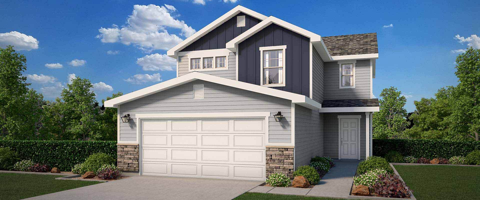 Payette-new-homes-boise-idaho-hubble-homes-country.jpg