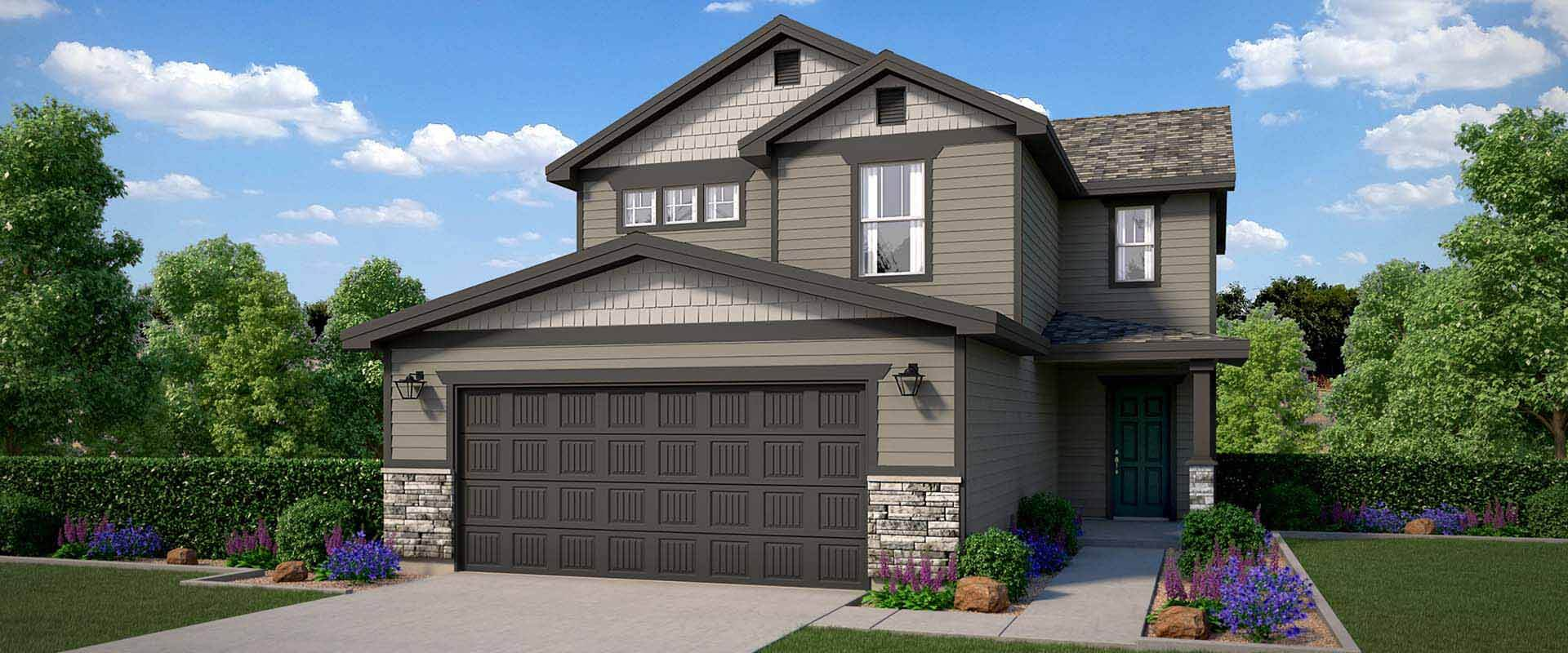 Payette-new-homes-boise-idaho-hubble-homes-craftsman.jpg
