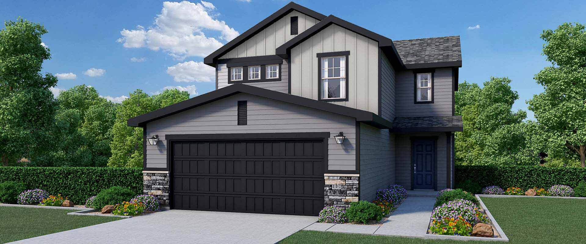 Payette-new-homes-boise-idaho-hubble-homes-traditional.jpg