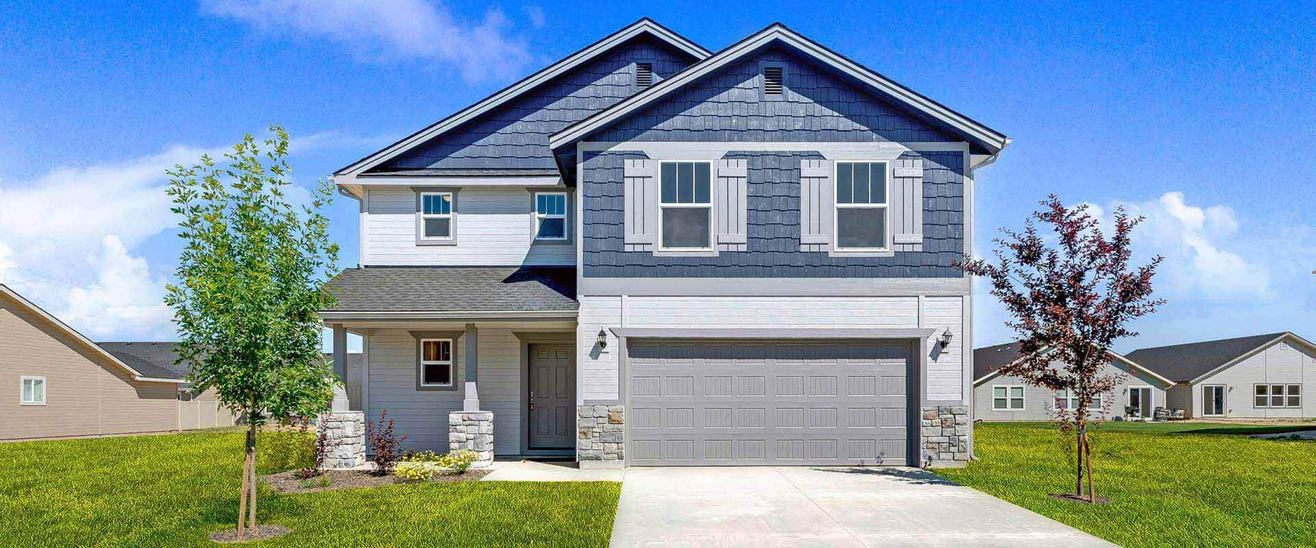 Ponderosa-new-homes-boise-idaho-hubble-homes.jpg