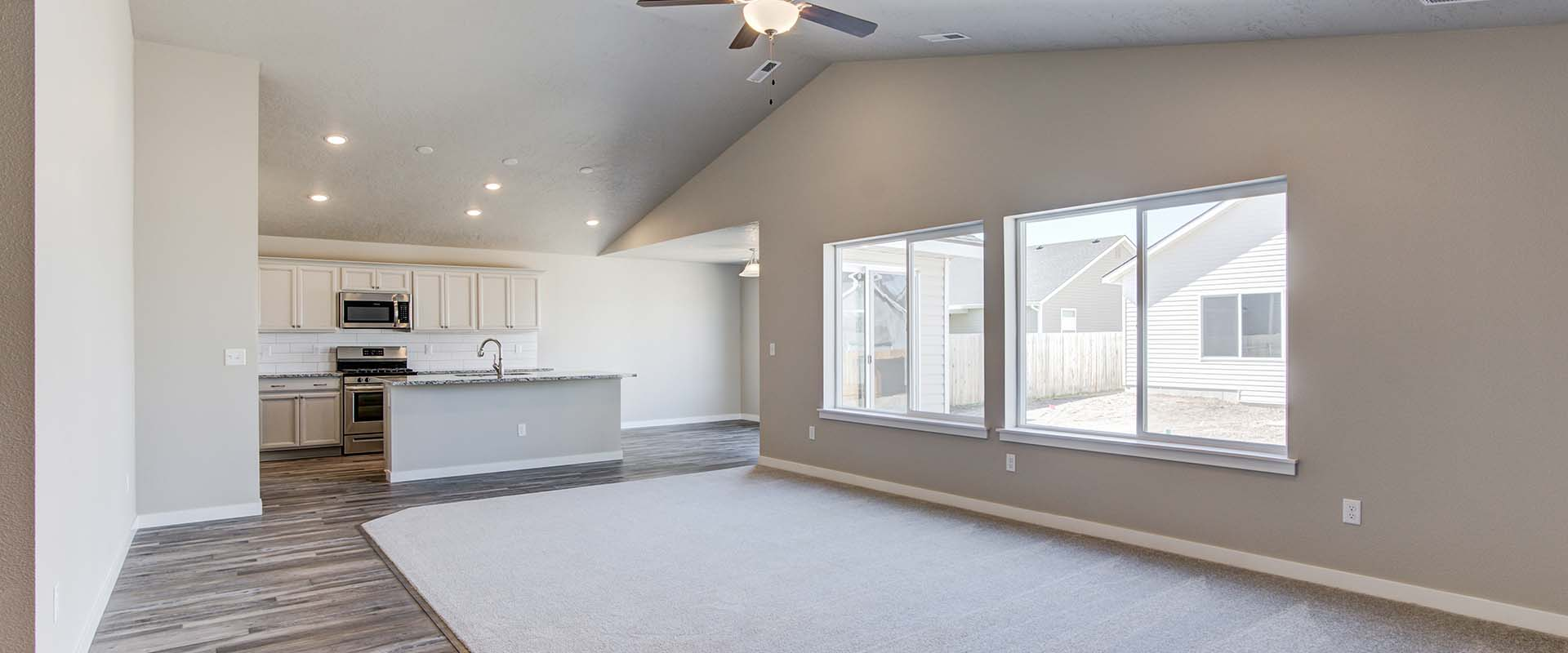 Sapphire-Great-Room-new-homes-boise-idaho-hubble-homes.jpg